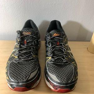 Men's ASICS Kayano 20 Running Shoe